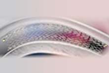 Acandis Contego Open Stent